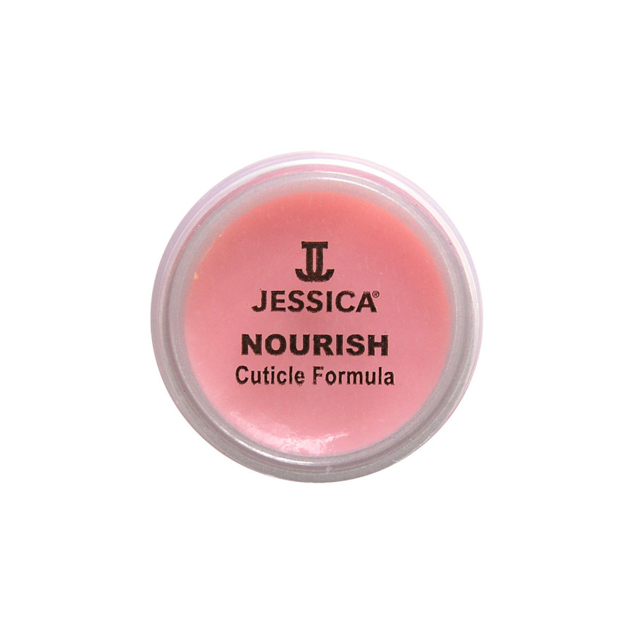 jessica-cuticle-cream