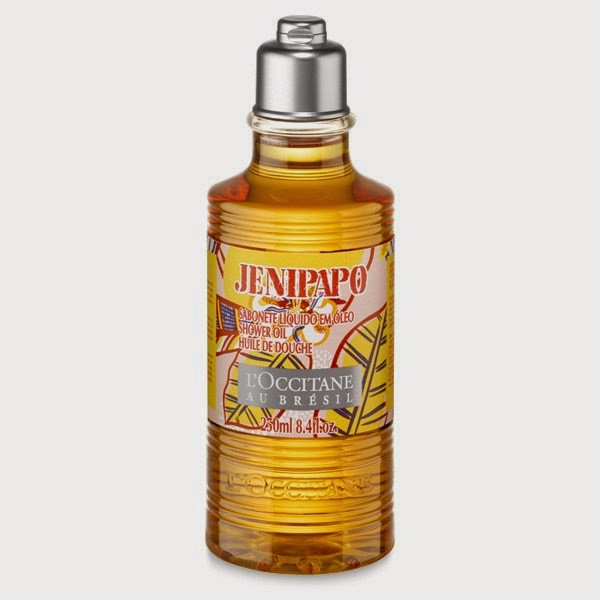 loccitane-en-provence-janipapao-shower-oil