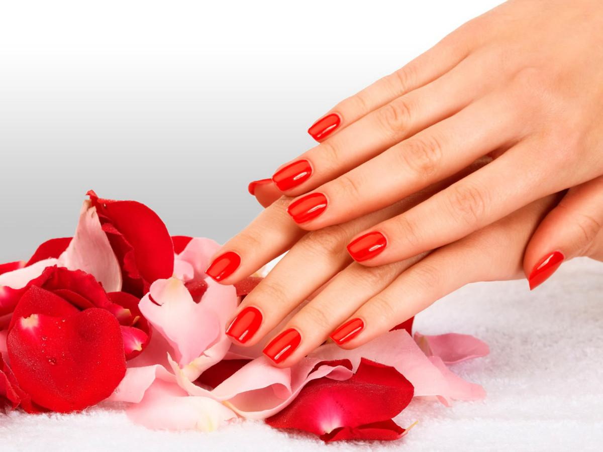 доезжая красивые картинки для ногтевого сервиса дочери свадьбу