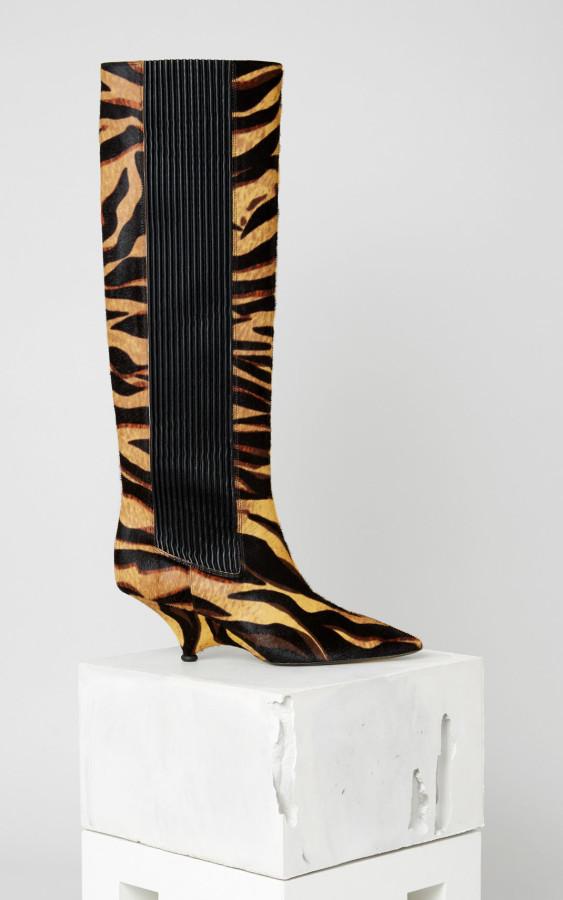 kitten_heels_kenzo_2