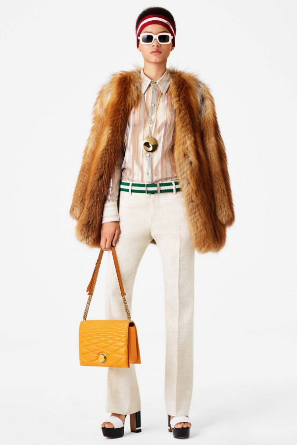bally-resort-17-03