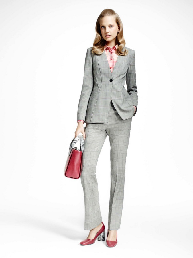 brooks-brothers-resort-17-2