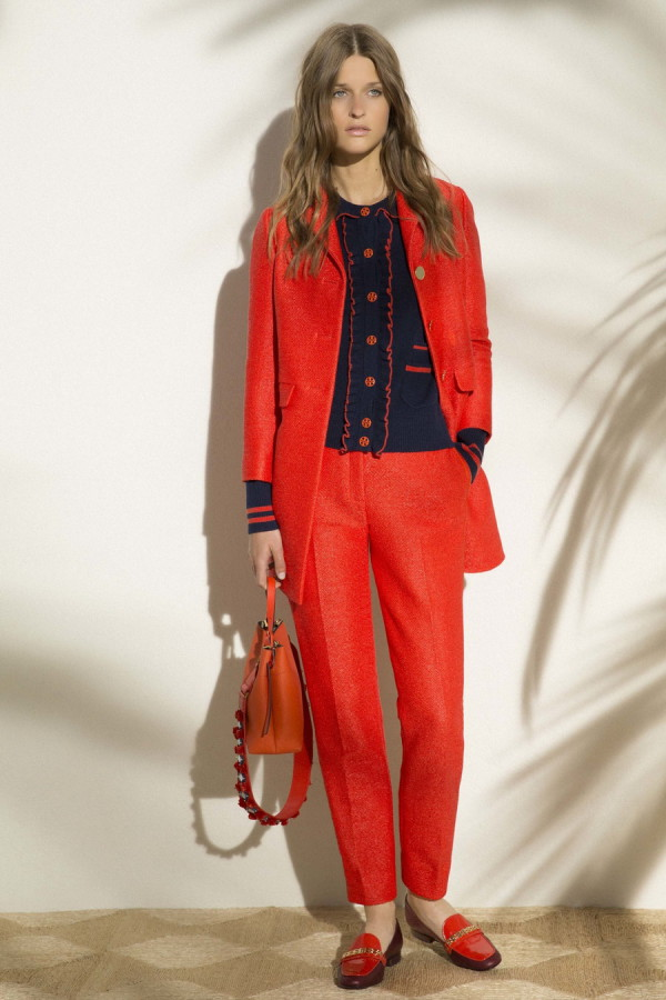 tory-burch-resort-17-1