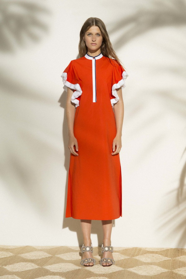 tory-burch-resort-17-3