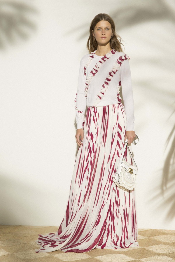 tory-burch-resort-17-4