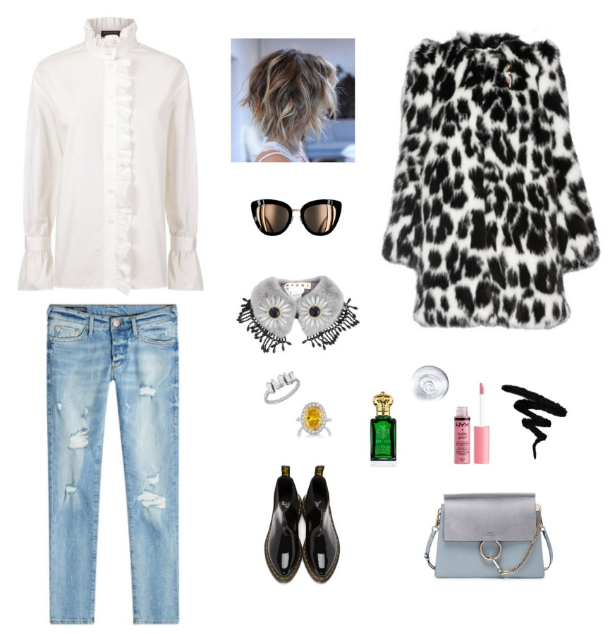 Белая-рубашка-3