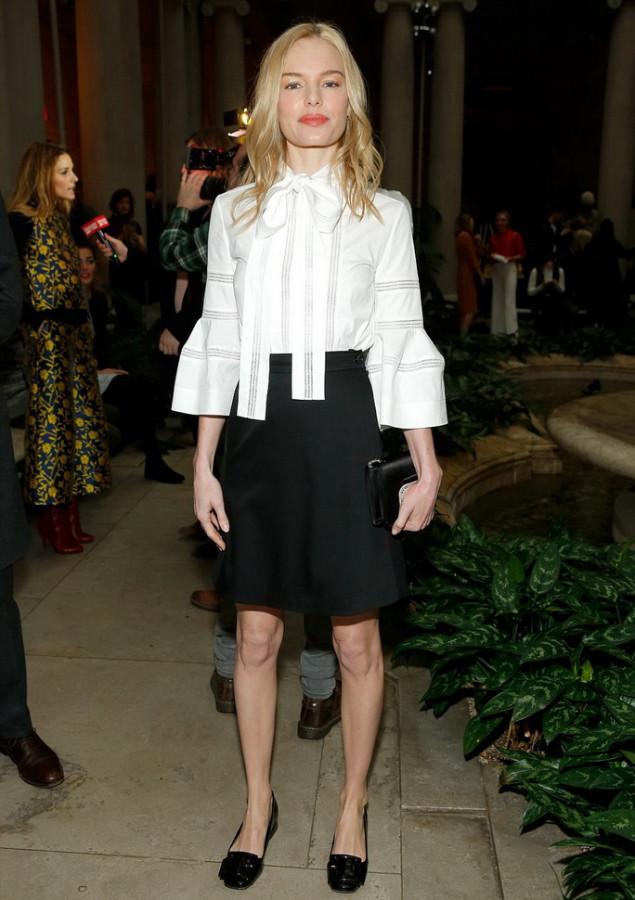 Kate-Bosworth