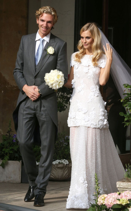 Poppy-Delevingne-James-Cook