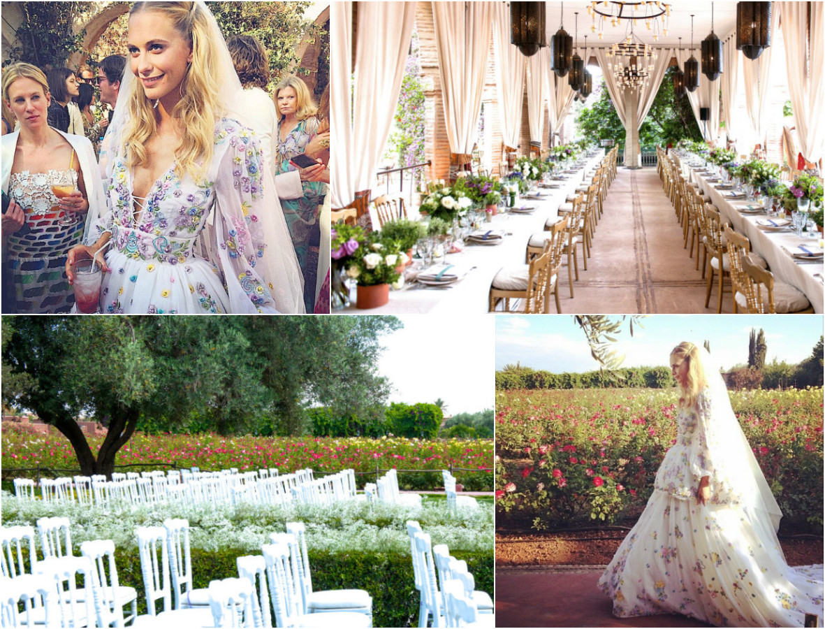 Poppy-Delevingne-at-her-wedding-in-Morocco-new