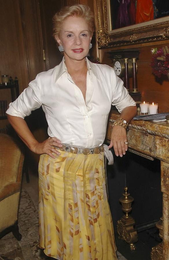 carolina-herrera-signature-white-blouse-1