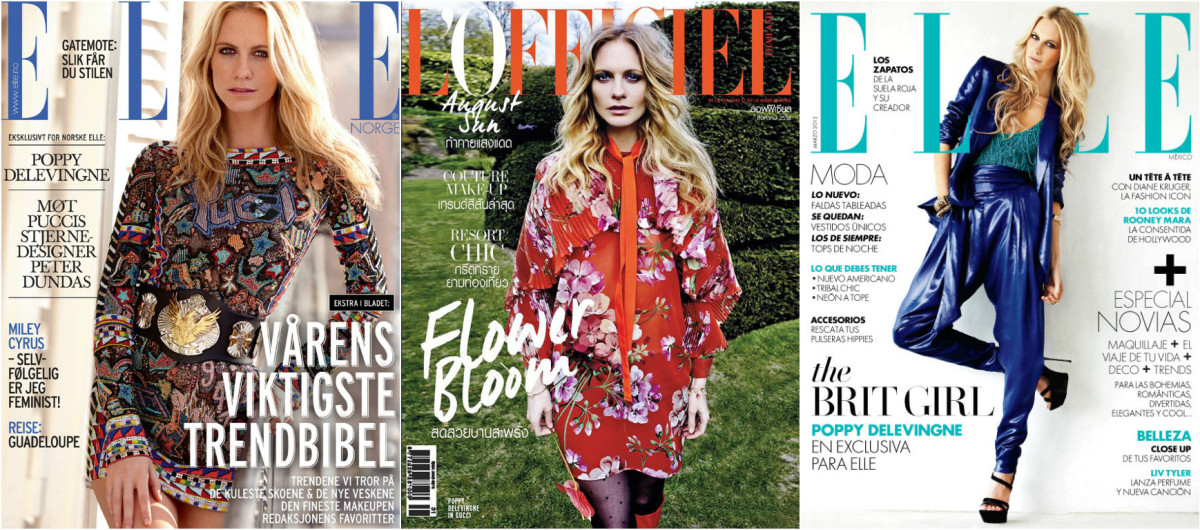 poppy-delevingne-cover-2