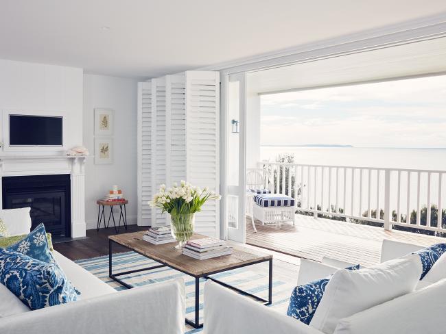 Collette-Dinnigan-interior-designer-Bannisters-Mollymook
