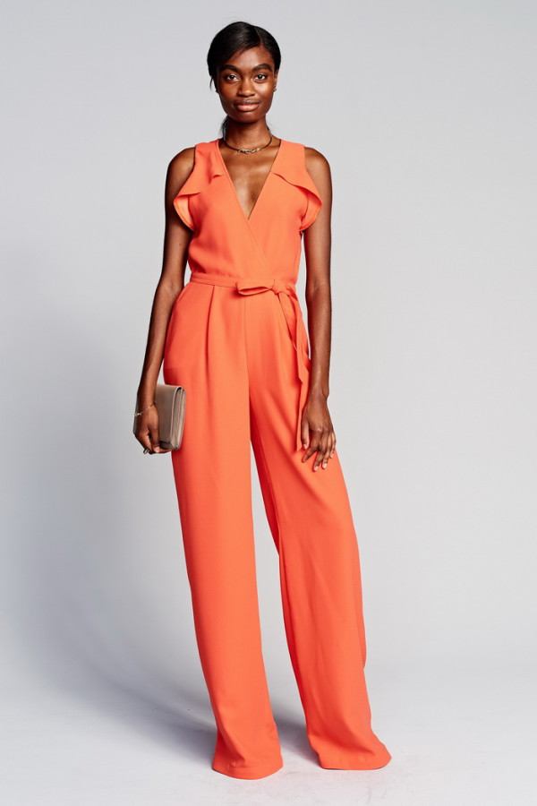 banana-republic-spring-rtw-2017-2
