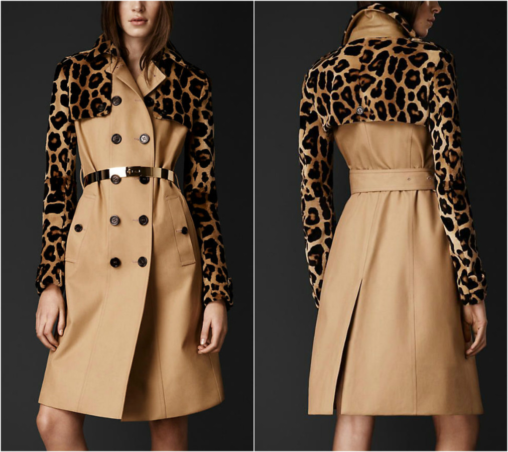 burberry-leopard-trench-coat