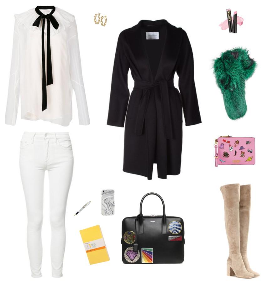черное-пальто-2