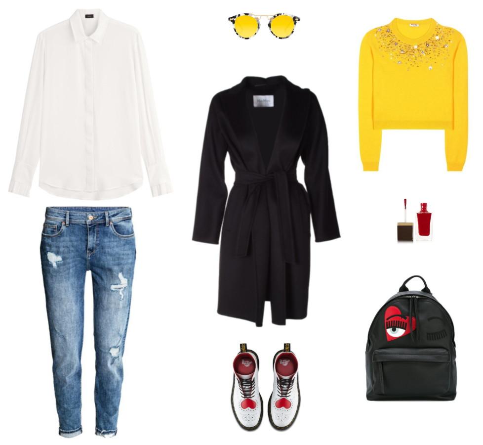 черное-пальто-3