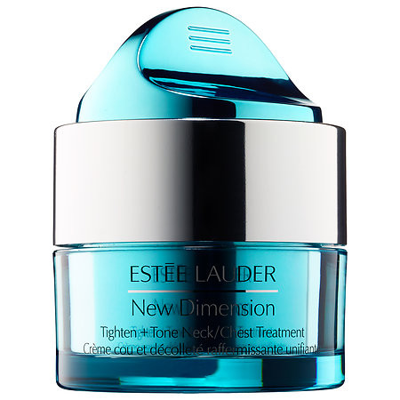 estee-lauder-new-dimension-neck-treatment