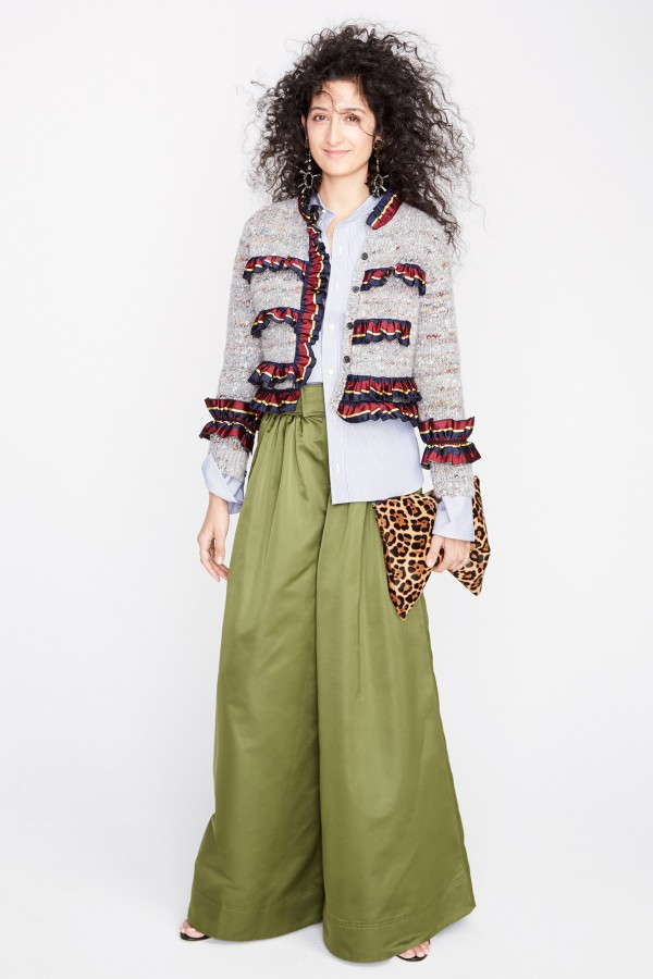 16-j-crew-fall-2017-ready-to-wear-women