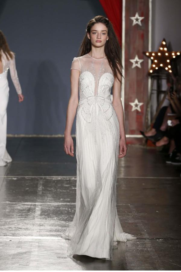 jenny-packham-spring-18-bridal-2
