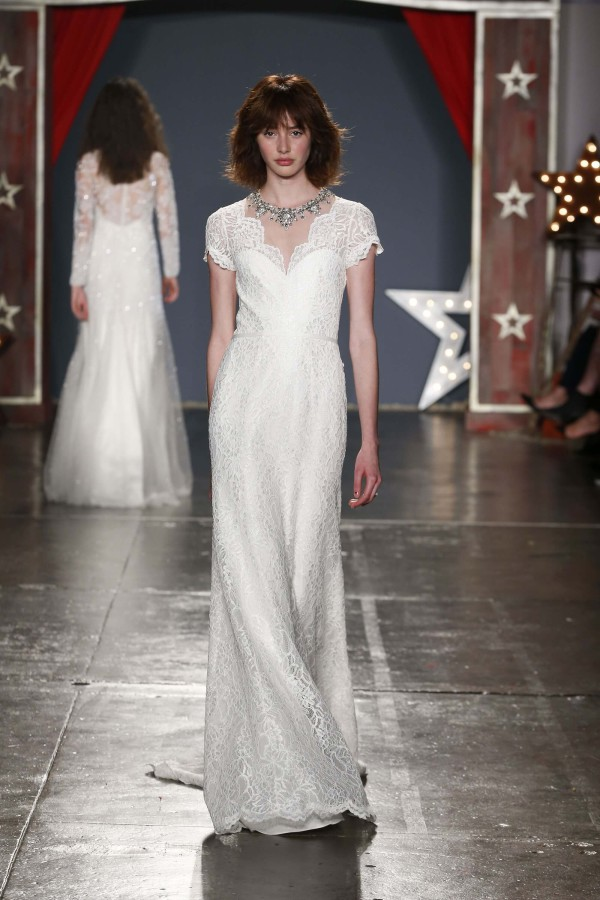 jenny-packham-spring-18-bridal-3