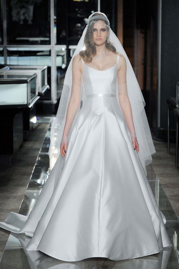 reem-acra-bridal-spring-18-3