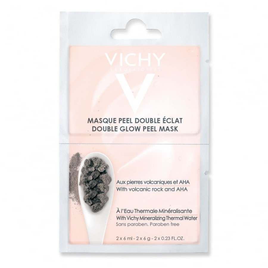 vichy-double-glow-peel-mask-2x6ml-sachets
