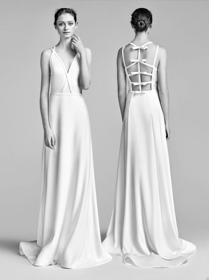 viktor-rolf-spring-18-bridal-5