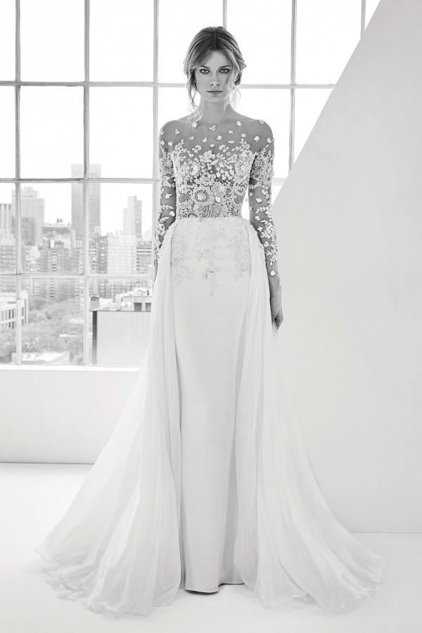 zuhair-murad-bridal-18-1