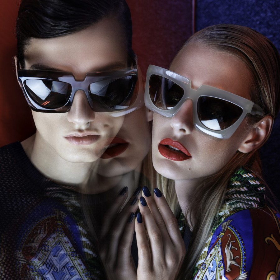 ANDY-WOLF-EYEWEAR_Spring_Summer_2016_LOVE_Collection