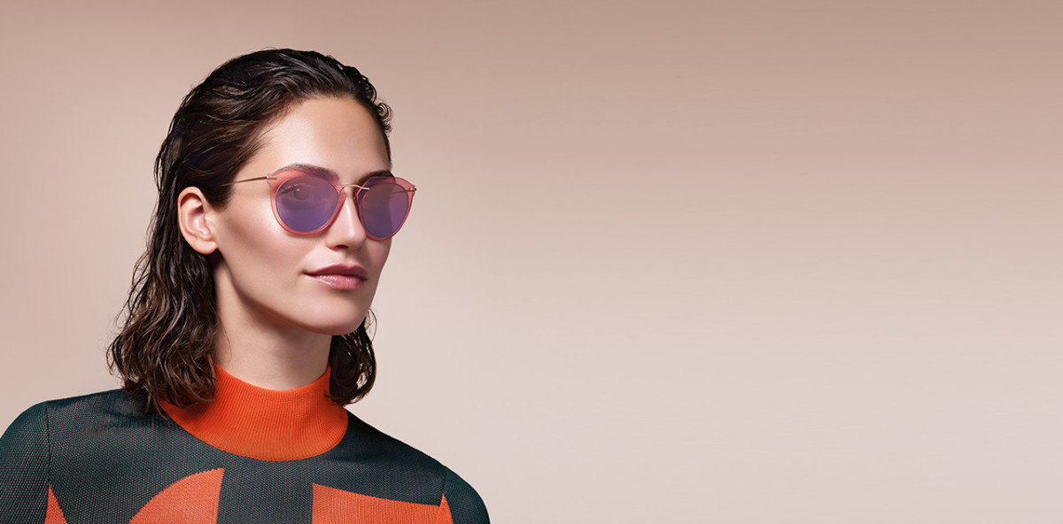 Silhouette-eyewear