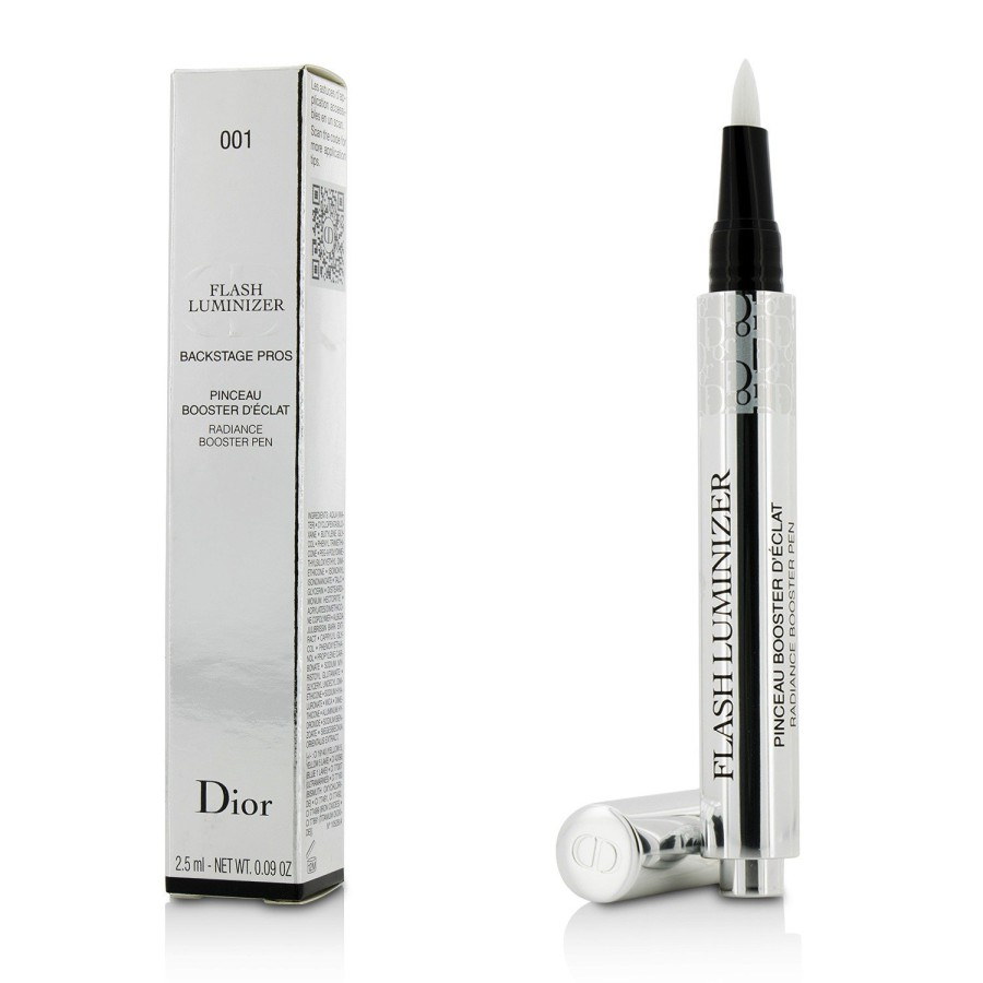 Dior-Flash-Luminizer