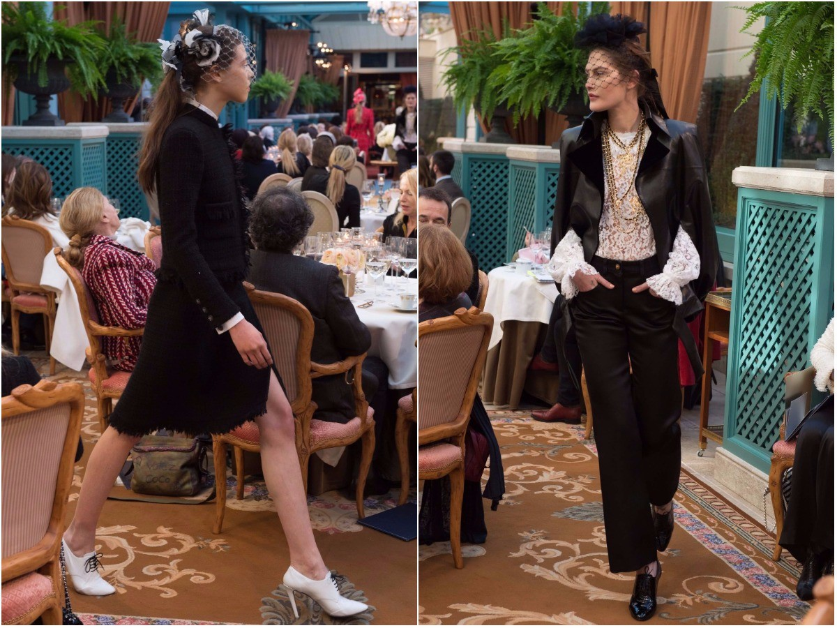 Chanel-pre-fall-2017-2