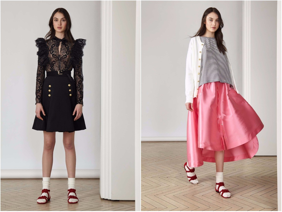 alexis-mabille-pre-fall-17-2
