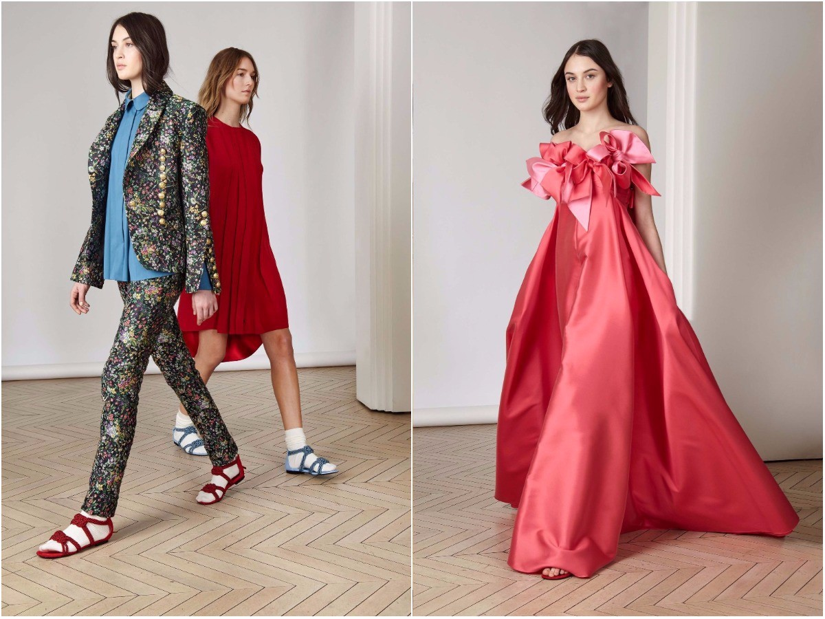 alexis-mabille-pre-fall-17-4