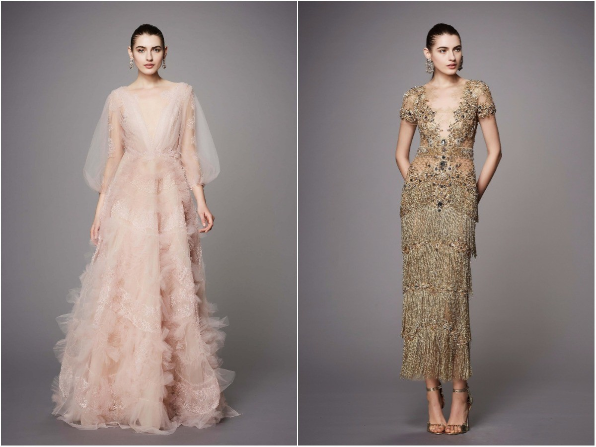 marchesa-couture-pre-fall-2017-1