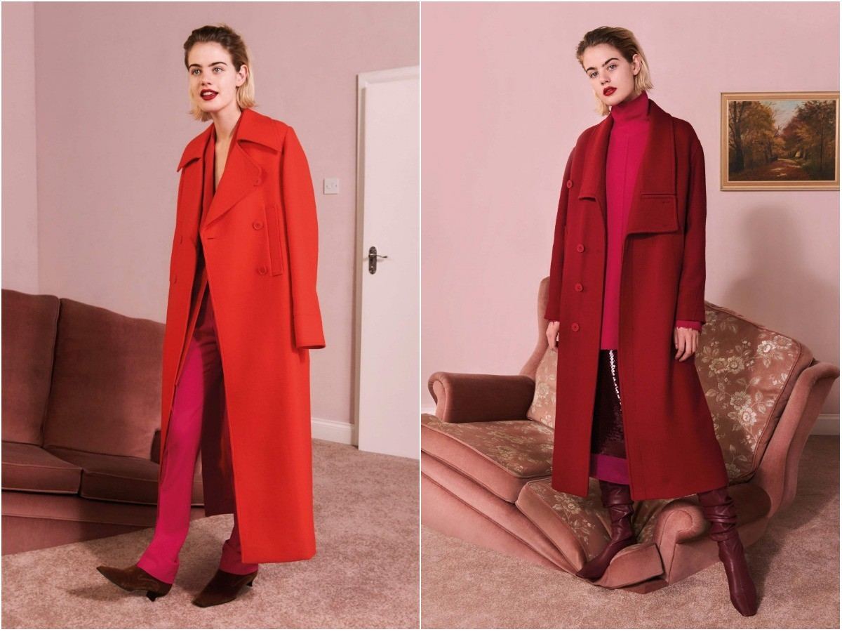 stella-mccartney-pre-fall-17-3