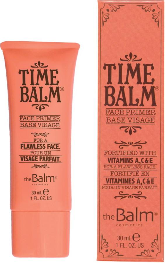 timeBalm_Primer_theBalm