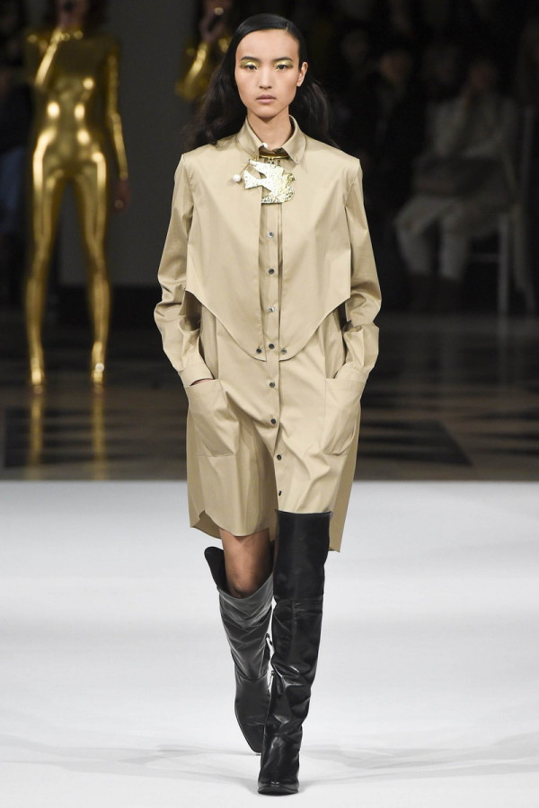 alexis mabille 2