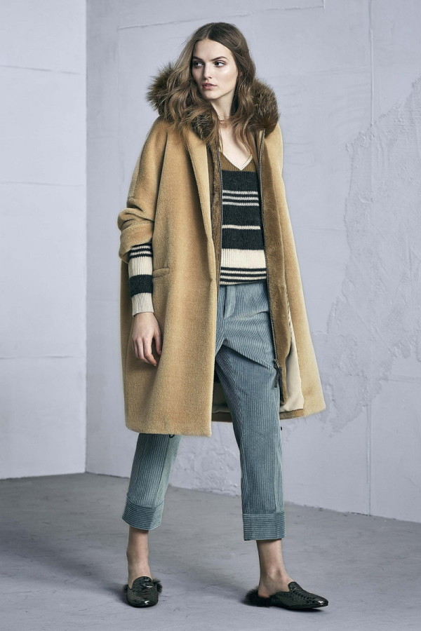 bruno-cucinelli-fall-2017-7