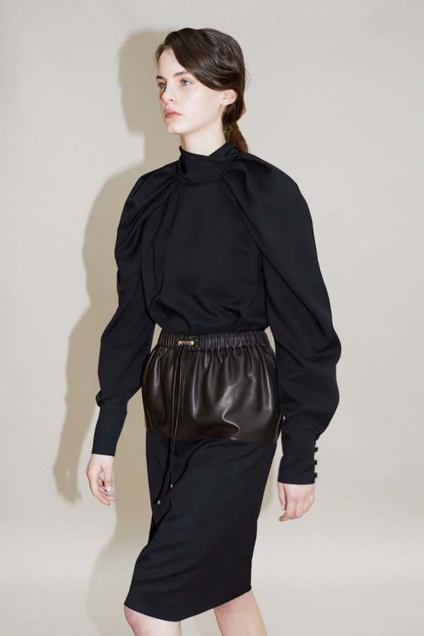 carven-fall-17-3