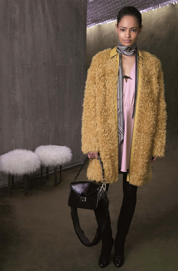 longchamp-rtw-fall-2017-2