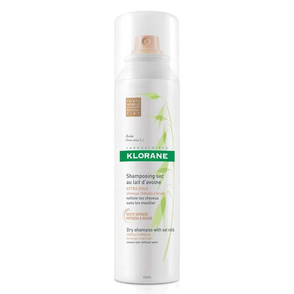 Klorane-Dry_Shampoo
