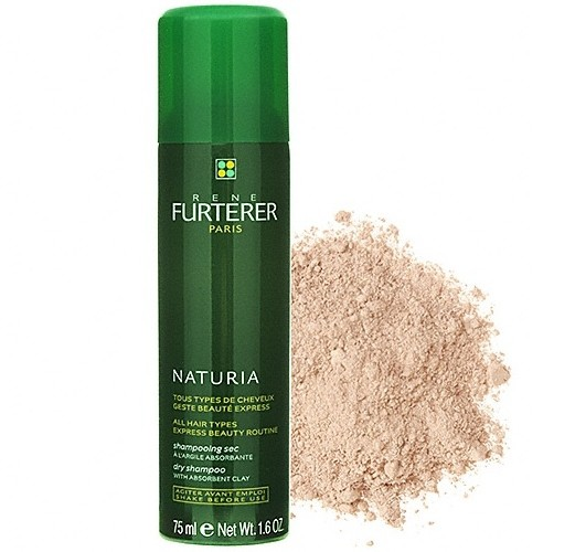 Rene_furterer_dry_shampoo_naturia