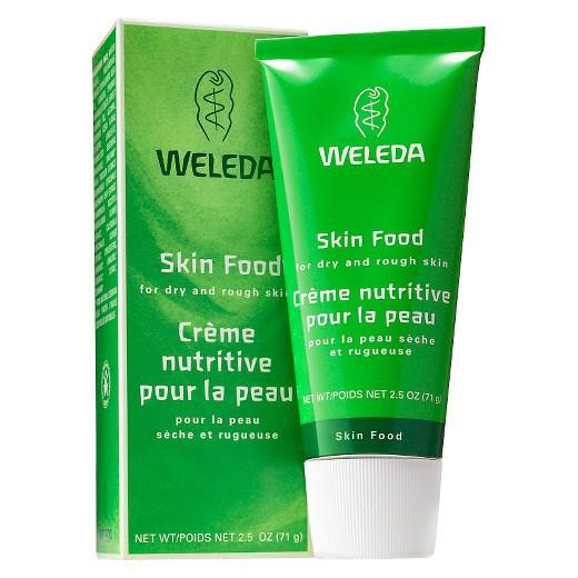 Weleda_Skin_Food
