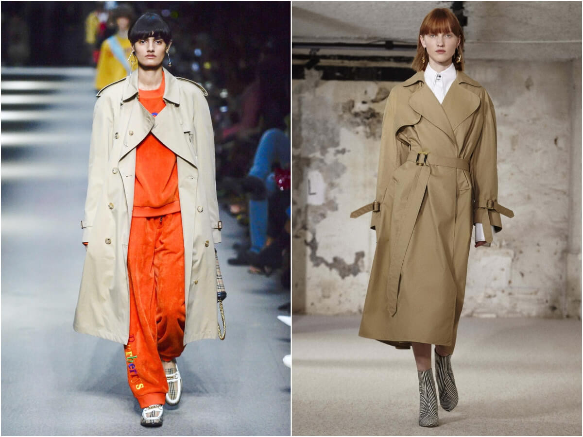 3-trend-trench