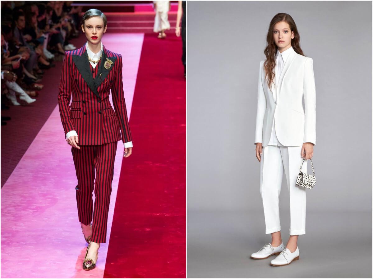 5-trend-suit-2