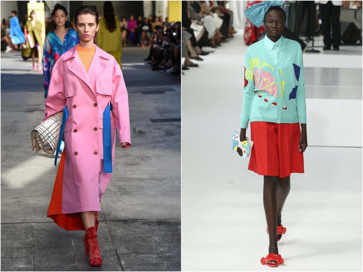 8-trend-bright-colors