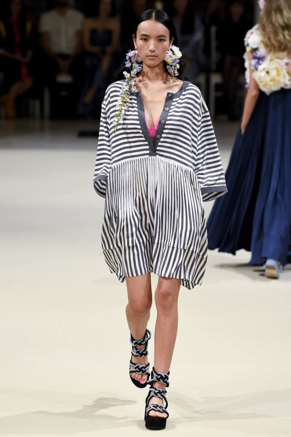Alexis Mabille 4