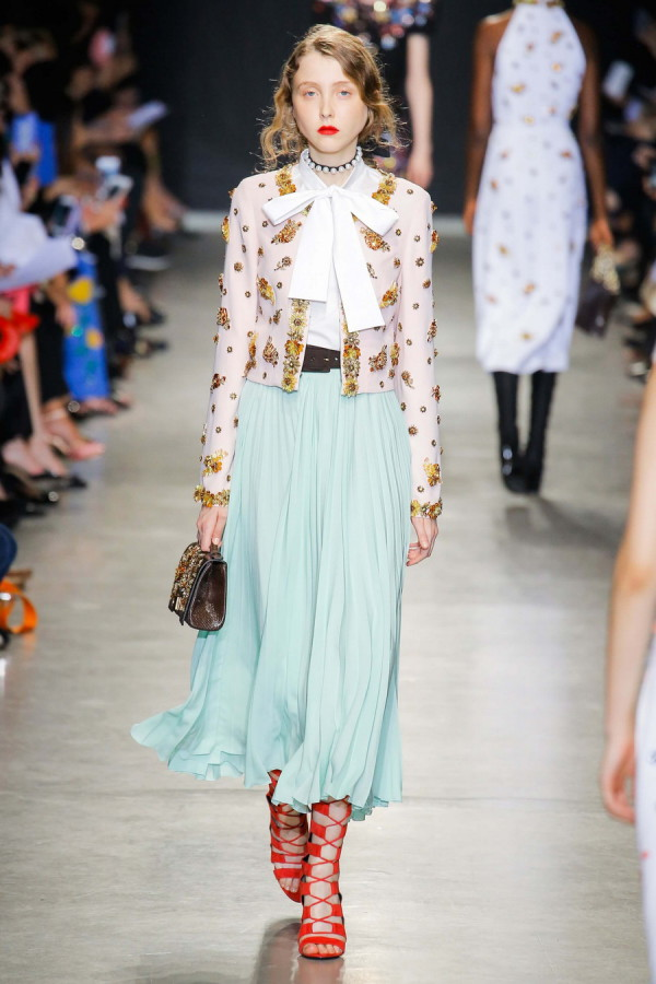 Andrew GN 6