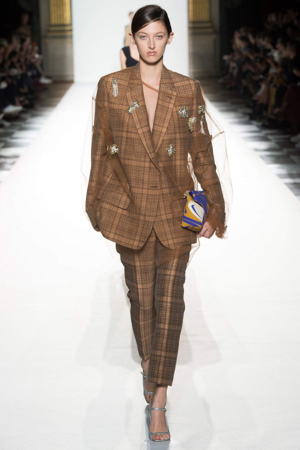 Dries Van Noten 1